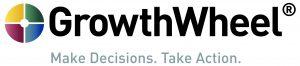 GrowthWheel_logo_with_tagline_high_res_