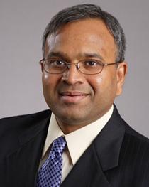 Sanjay Dhole